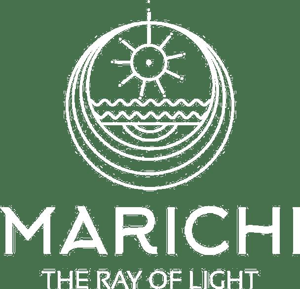 MARICHI OVERSEAS